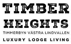 Timber Heights